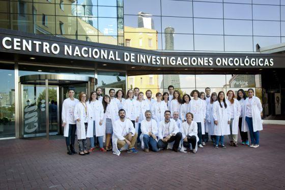 1422875988_043947_1422876576_noticia_normal.jpg